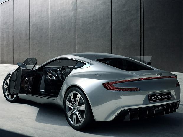 Aston-Martin-One-wallpaper-wp5801689