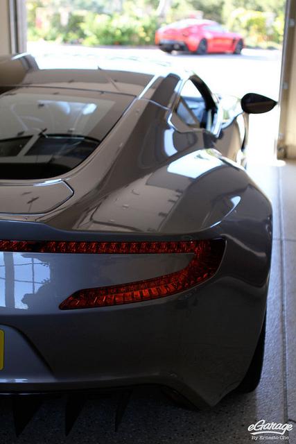 Aston-Martin-One-wallpaper-wp580640