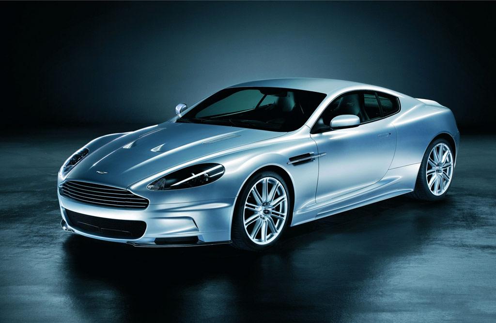 Aston-Martin-Vanquish-http-www-firsthd-com-aston-martin-vanquish-wallpaper-wp5204276