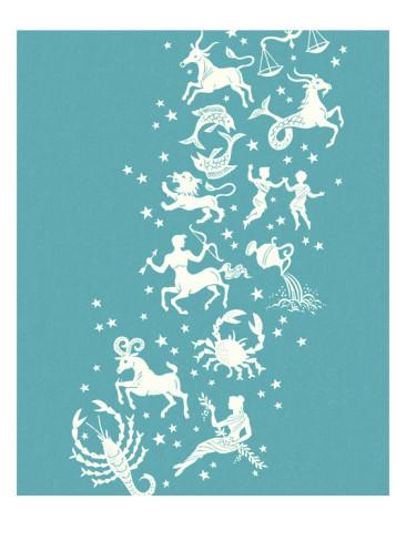 Astrology-s-zodiac-horoscope-astrology-www-amplifyhappinessnow-com-wallpaper-wp4404640