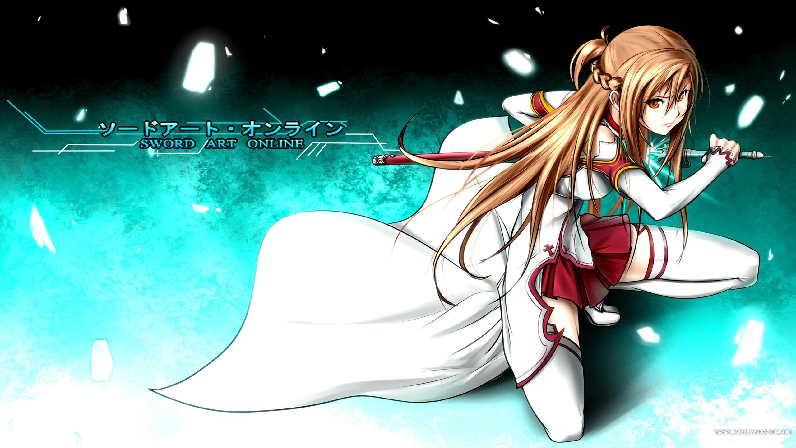 Asuna-Yuuki-HD-Backgrounds-wallpaper-wp360169