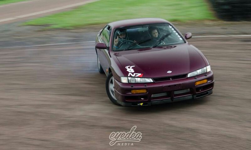 At-lydden-hill-wallpaper-wp4804387