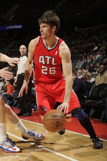 Atlanta-Hawks-v-Detroit-Pistons-kyle-korver-wallpaper-wp520160