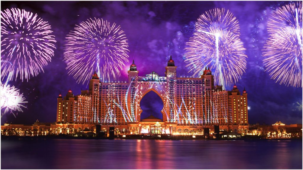 Atlantis-Palm-Dubai-4k-atlantis-palm-dubai-4k-1080p-atlantis-palm-dubai-4k-wa-wallpaper-wp3402664