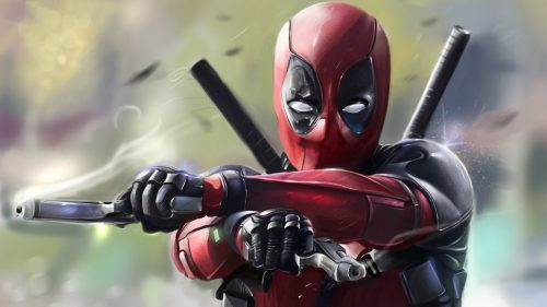 Attachment-for-HD-1080p-with-Superheroes-Deadpool-of-wallpaper-wp3602797