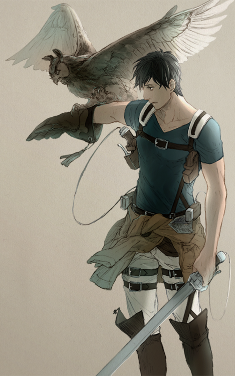 Attack-on-Titan-Shingeki-no-Kyojin-wallpaper-wp4603822