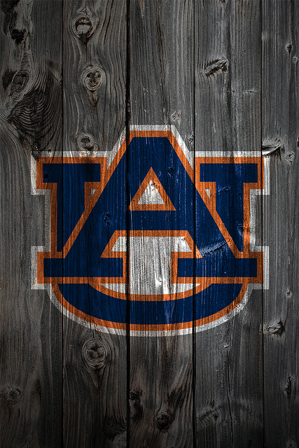 Auburn-Football-wallpaper-wp6002117