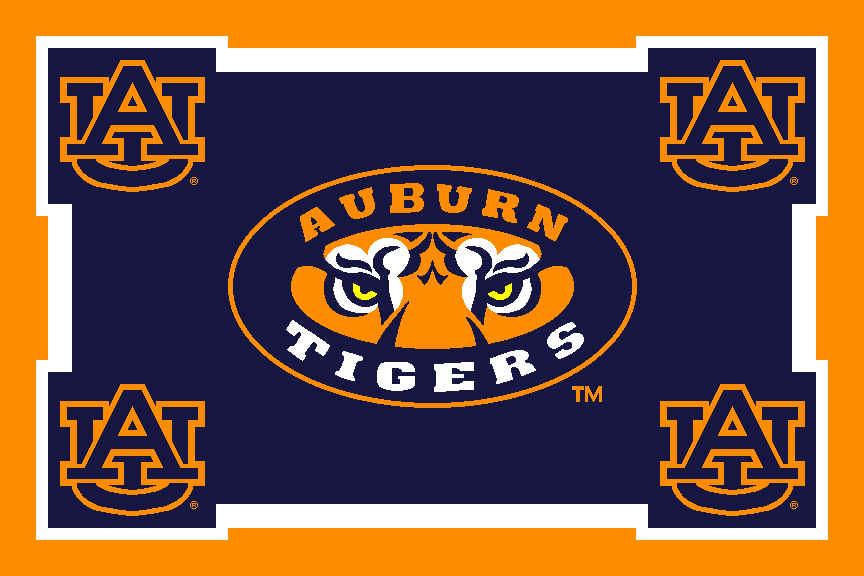 Auburn-Football-wallpaper-wp6002118
