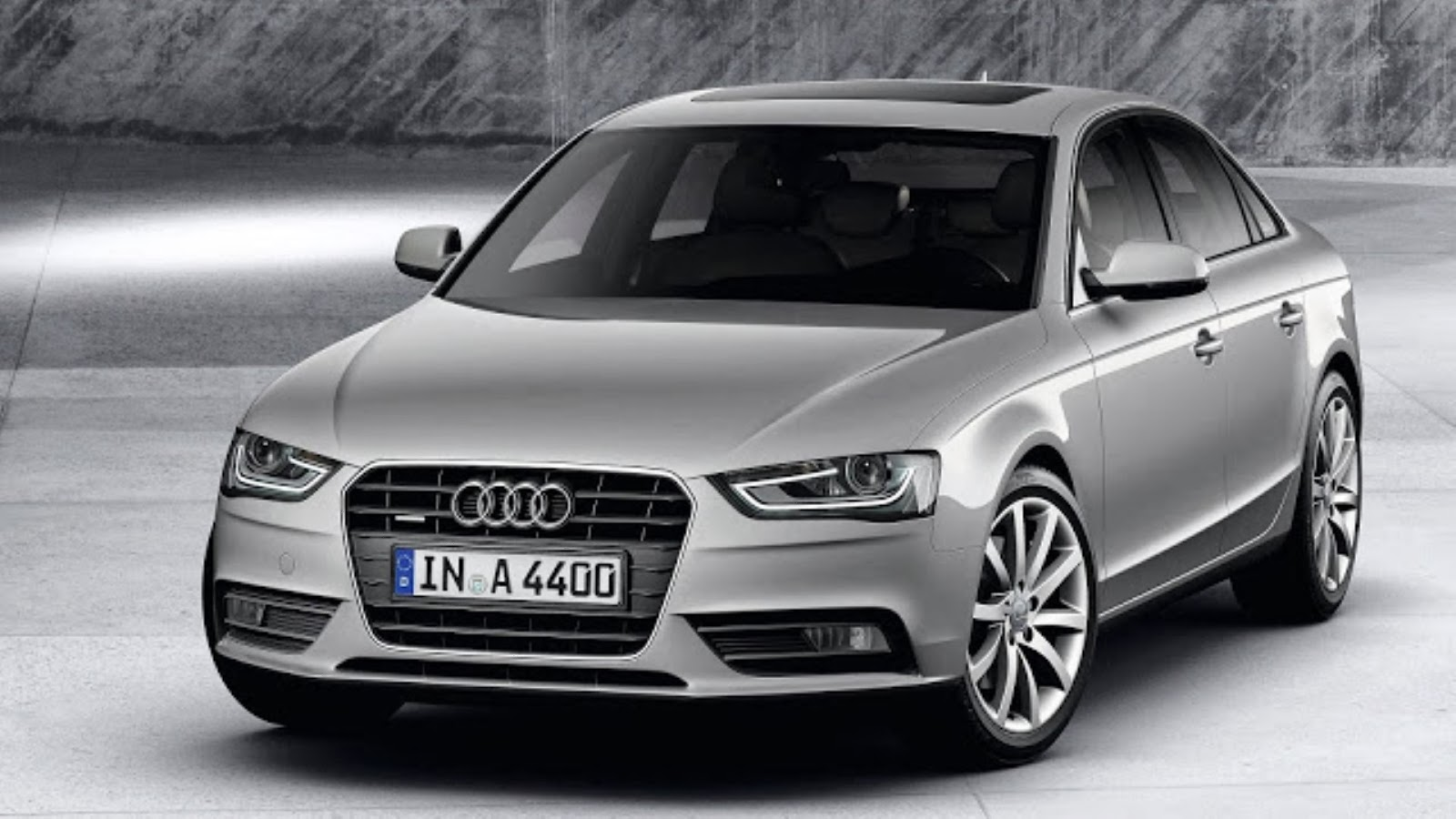Audi-A-Specification-Photos-wallpaper-wp5803696