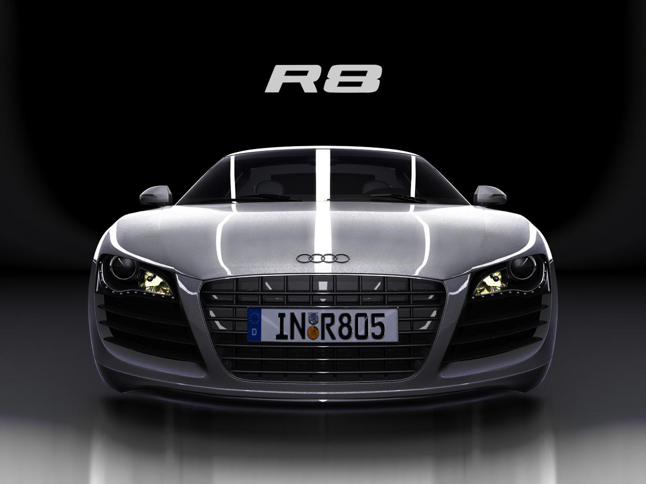 Audi-R-HD-wallpaper-wp423798-1
