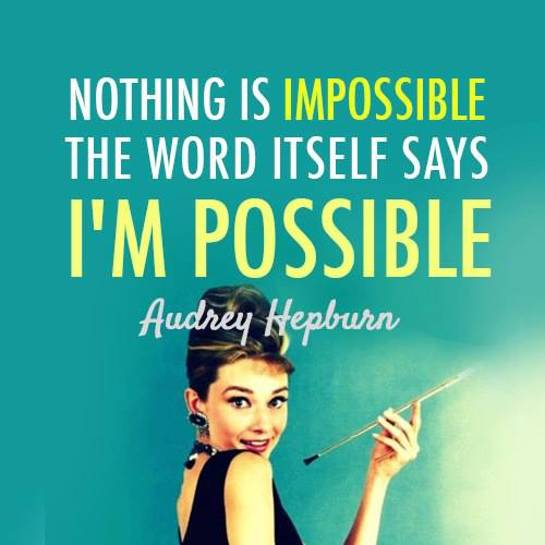 Audrey-Hepburn-another-great-quote-If-i-could-die-and-be-reincarnated-as-her-I-would-wallpaper-wp423211-1