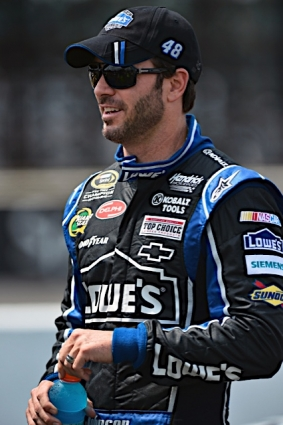 Aug-Jimmie-Johnson-and-the-No-team-at-Pocono-wallpaper-wp3003368