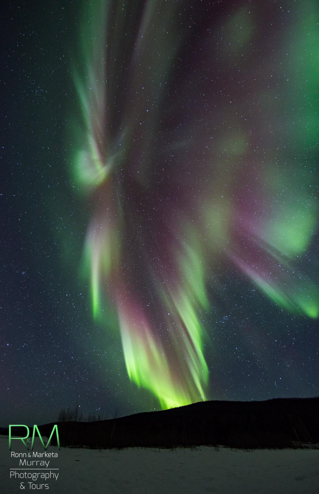 Aurora-Fairbanks-Alaska-wallpaper-wp5204295