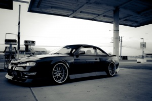 Automobiles-Cars-Engines-JDM-Japanese-Domestic-Market-Luxury-Sport-Nissan-Silvia-S-Speed-Sports-St-wallpaper-wp3402680