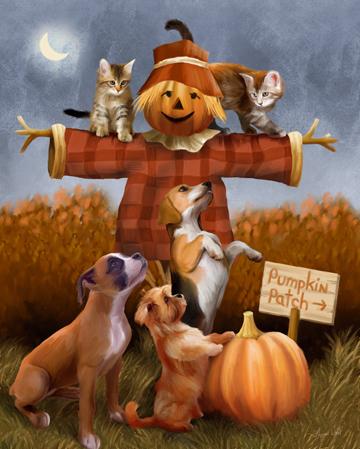 Autumn-Friends-wallpaper-wp4603894