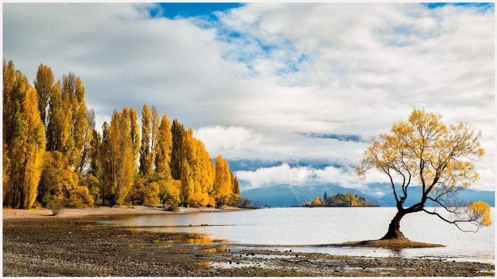 Autumn-Lakes-Fall-Scenery-autumn-lakes-fall-scenery-1080p-autumn-lakes-fall-s-wallpaper-wp3402697