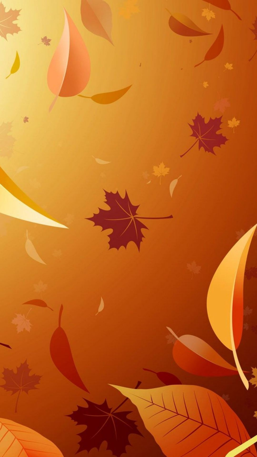 Autumn-Leaves-Backgrounds-1080x1920-Need-iPhone-S-Plus-Background-for-IPhoneSPl-wallpaper-wp3402701