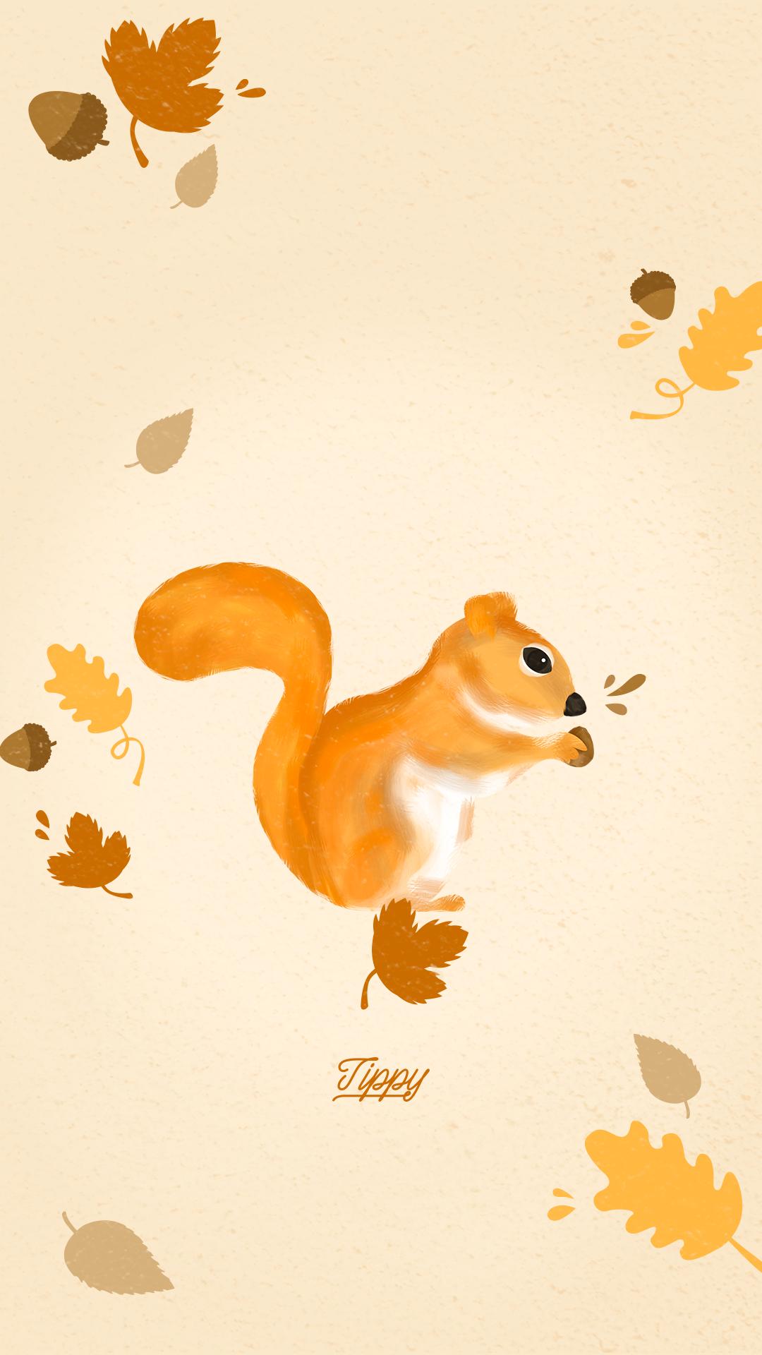 Autumn-iPhone-Lock-Screen-PanPins-wallpaper-wp4404658