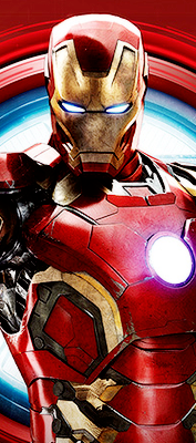 Avengers-Age-of-Ultron-Iron-Man-wallpaper-wp3003391