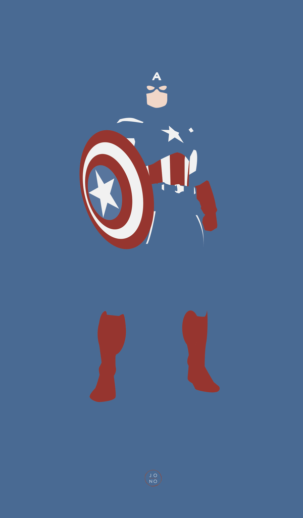 Avengers-Fan-Posters-Captain-America-by-Jonathan-Mahoney-wallpaper-wp3003384