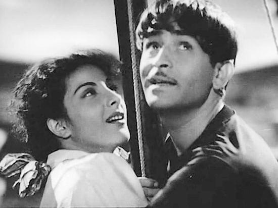 Telugu Cinema Photos Gallery  Telugu movie website