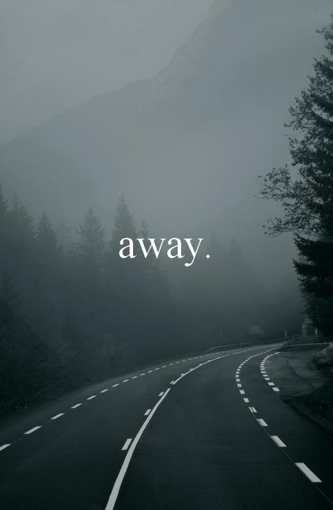 Away-travel-wallpaper-wp4003143