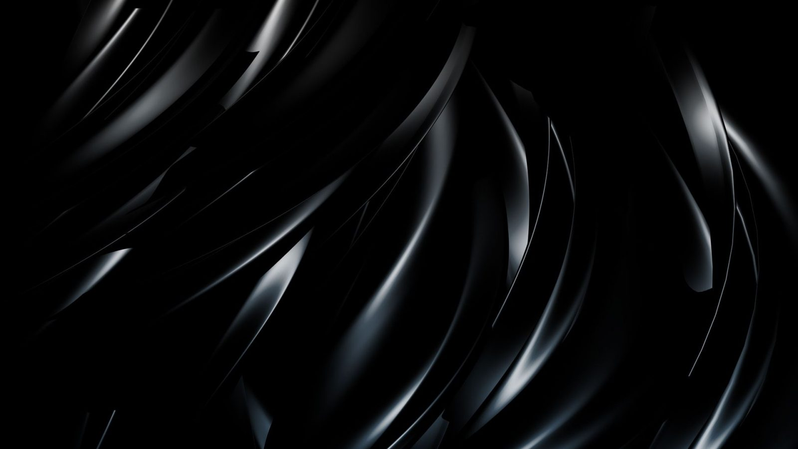 Awesome-Abstract-For-Iphone-Lovers-wallpaper-wp3601135