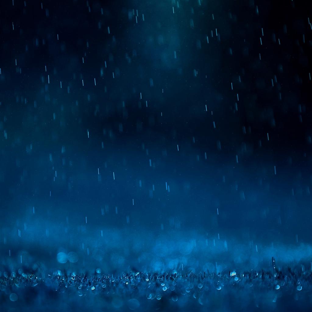 Awesome-Blue-Rain-retina-iPad-http-www-ilike-net-ipad-air-here-wallpaper-wp5204308