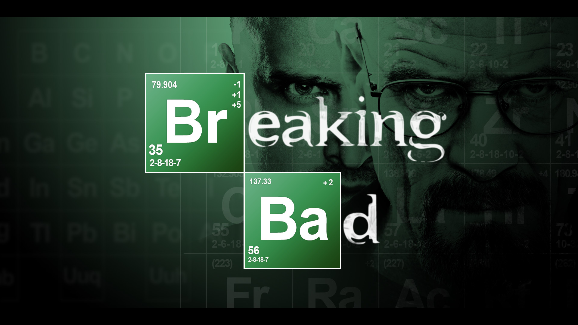 Awesome-Breaking-Bad-Gifts-for-Fans-CultNoise-wallpaper-wp3601360