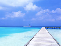 Awesome-Crystal-Blue-Ocean-wallpaper-wp5603099