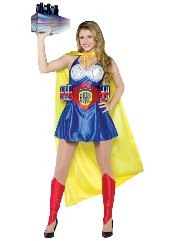 Awesome-Funny-Costume-Ideas-for-Girls-SheIdeas-wallpaper-wp3001248