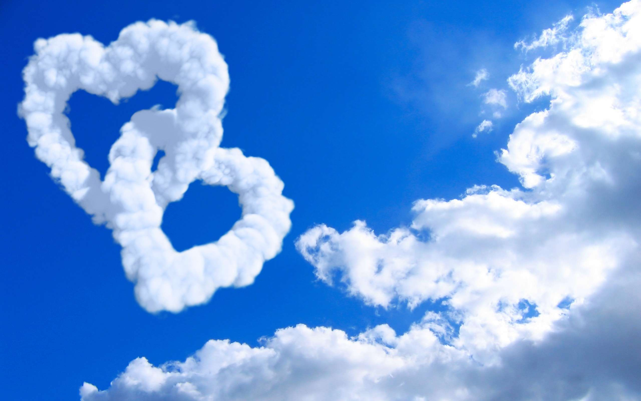 Awesome-Hearts-in-clouds-wallpaper-wp4603914