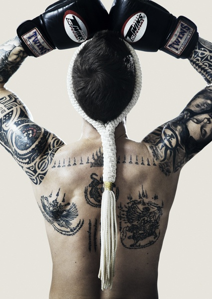 Awesome-Muay-Thai-ink-wallpaper-wp4804410