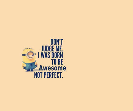 Awesome-Quote-wallpaper-wp4603917