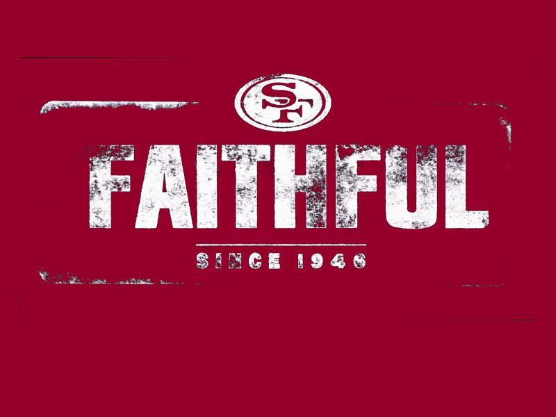 Awesome-San-Francisco-Ers-Faithful-Klzhfxaa-wallpaper-wp5803714