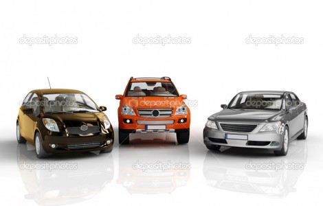 Awesome-Three-d-Cars-Rendered-On-White-Background-wallpaper-wp5004867