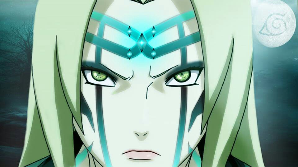 Awesome-Tsunade-wallpaper-wp5004868