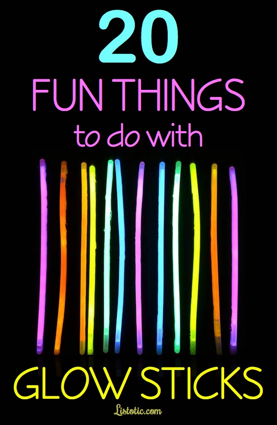 Awesome-list-of-fun-glow-stick-ideas-crafts-with-pictures-wallpaper-wp3003401