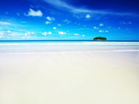 Awesome-white-sand-beach-wallpaper-wp5603106