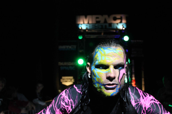 Awesomeness-At-one-time-WWE-had-forbidden-Jeff-to-do-his-face-paint-REALLY-I-think-it-s-beautifu-wallpaper-wp423839-1