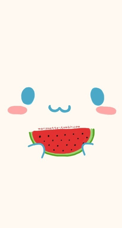 Aww-Cute-little-Cinnamoroll-Creds-to-tumblr-user-on-photo-wallpaper-wp5803719