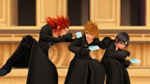 kh 358 2 dagen wallpaper