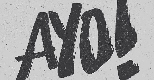 Ayo-Andy-Mineo-D-wallpaper-wp5603108