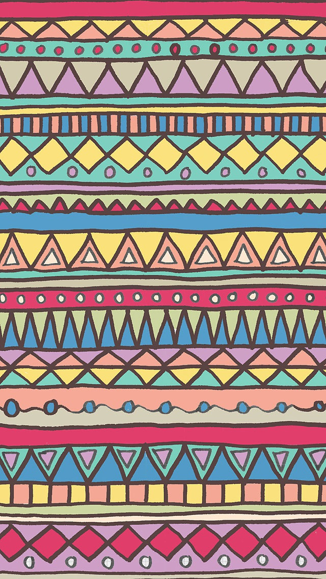 Aztec-background-wallpaper-wp4404722