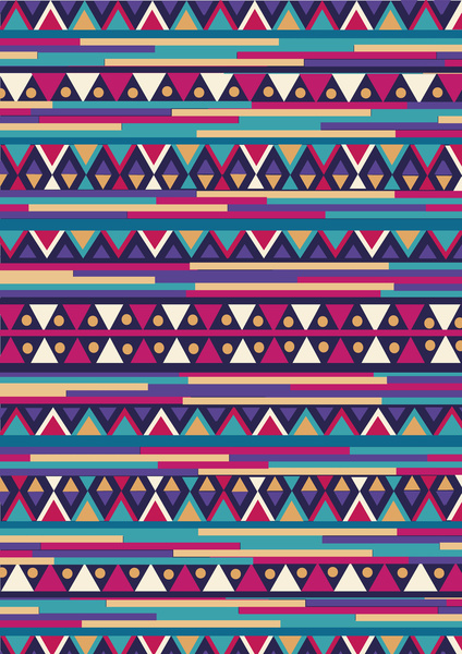 Aztec-pattern-wallpaper-wp4404726