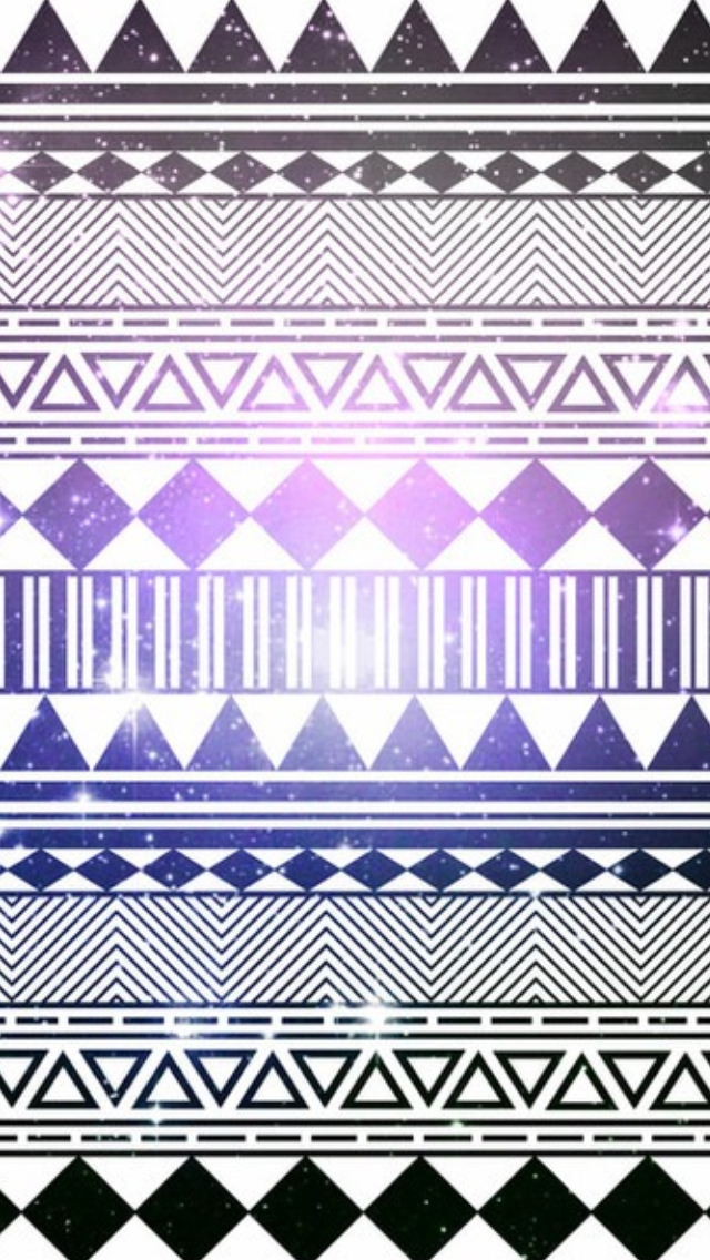 Aztec-patterned-wallpaper-wp5803726