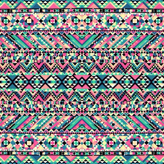Aztec-wallpaper-wp4404727