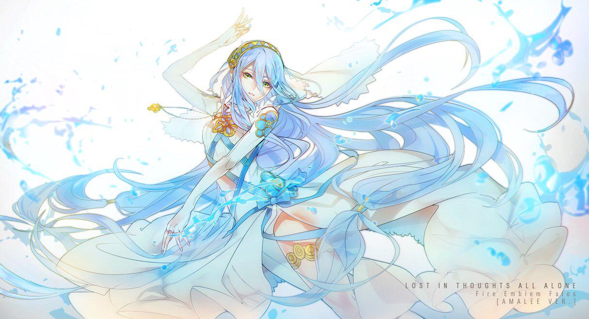 Azura-Fire-Emblem-Fates-wallpaper-wp3402781