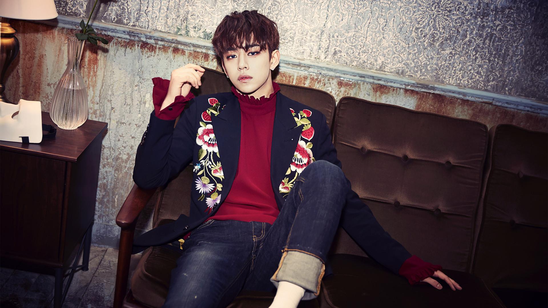 B-A-P-JungDaehyun-Daehyun-wallpaper-wp34012041