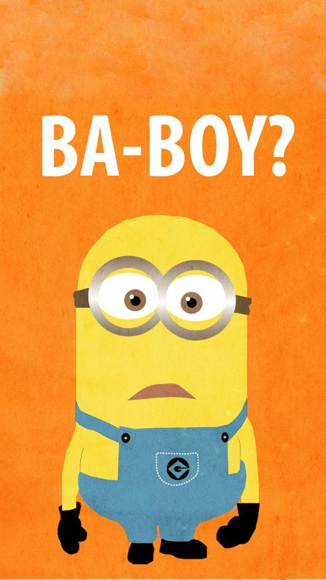 BA-BOY-wallpaper-wp5603139
